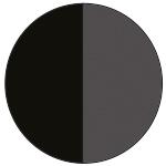 black-graphite