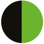 black-lime